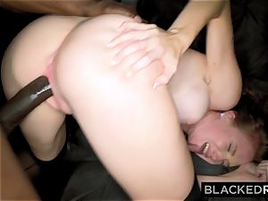 BLACKEDRAW insane wifey Calls For bbc As briefly As hubby Is Gone
