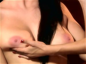 blowing lessons with 2 stunners you would wish to pulverize