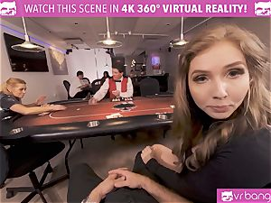 VRBangers.com-Busty babe is boning rock hard in this agent