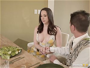 twat playtime with Chanel Preston