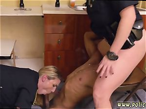 elderly german mummy assfuck ebony masculine squatting in home gets our mummy officers squatting on