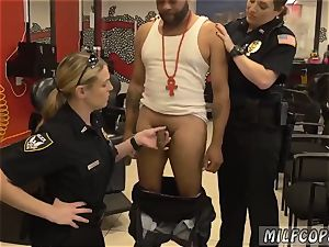 mummy enormous fun bags unwrapping Robbery Suspect Apprehended