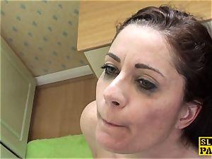 cum-swallowing uk victim inhaling maledoms prick